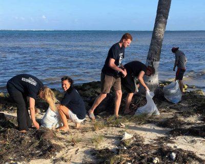 beach clean5 (3) (1)