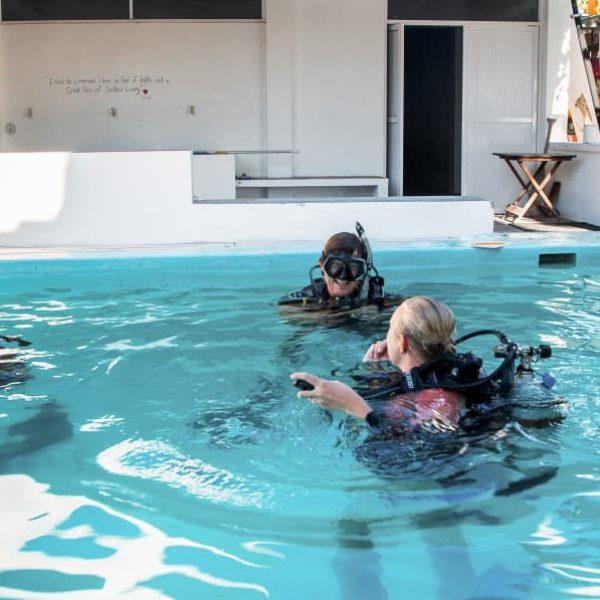 pool training 13 (1)
